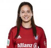 Nicole Rolser