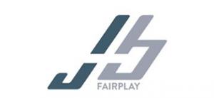 Jb - fairplay
