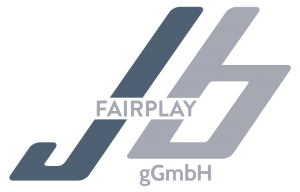 Jb - fairplay